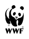 WWF - <p>WWF Austria is the national organization of the global environmental protection organization WWF. Our goal: to stop the world-wide destruction of nature and build a future where humans and nature live in harmony.</p>