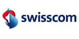 Swisscom - <p>Swisscom has been operating a systematic environmental program to ISO 14001 since 1996. It focuses on reducing CO₂&nbsp;emissions and power consumption. Its CO₂&nbsp;emissions have been reduced by 50% since 1995. Despite setting-up a mobile and broadband network, Swisscom succeeded in keeping its power consumption practically constant. Today, its environmental management program also works increasingly to reduce the environmental impact of telecoms terminals and the company is the largest user of wind and solar power in Switzerland.&nbsp;</p>